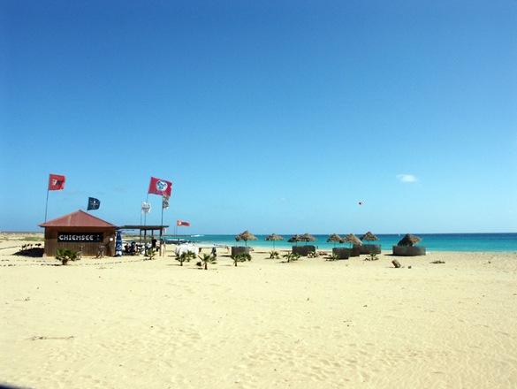 beach u hotel